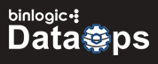 DataOps Barcelona
