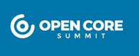 Open Core Summit