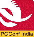 PGConf India 2019