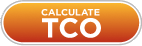 Calculate TCO!