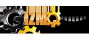 Gizmoquip logo
