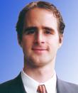 Eric David Benari