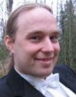 Henrik Ingo