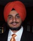 Shivinder Singh