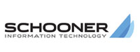 Schooner Information Technology